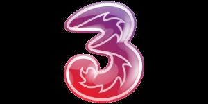 3-logo_400x400